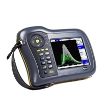 Defectoscop Ultrasonic Portabil Sonatest D-70