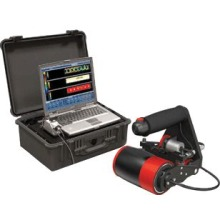 Defectoscop Ultrasonic RapidScan+